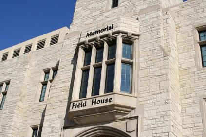 memorial-field-house-image